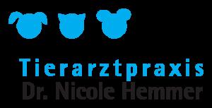 Kleintierpraxis Dr. Nicole Hemmer